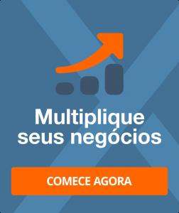 CRM - Multiplique seus Negócios