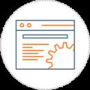 icon_funcionalidades