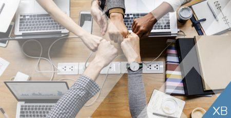 Otimize as demandas de vendas com uma ferramenta de automação